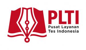 Pembentukan Dan Penguatan Bkk Smk Se Kota Dan Kab Serang Gandeng Untirta Untirta Sultan Ageng Tirtayasa University